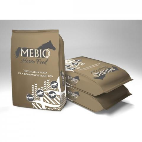 Mebio Sport Plus