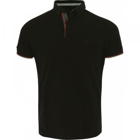 Koszulka Polo męska Ekkia