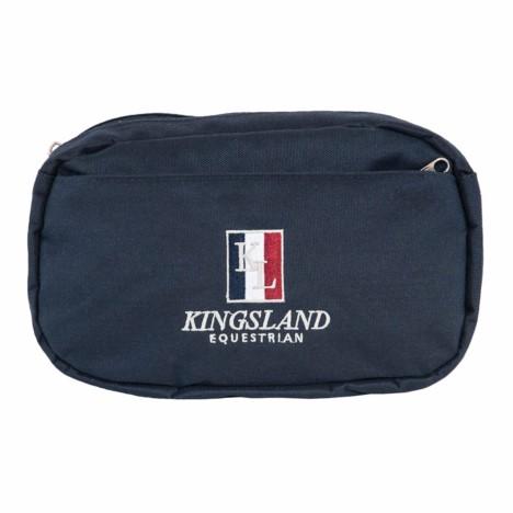 Torba-nerka Kingsland granatowa