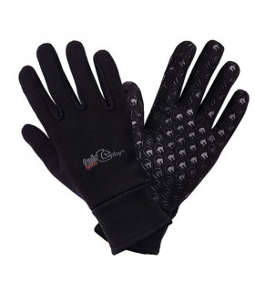 Rękawiczki FP Cortina czarne