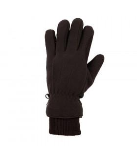 Rękawiczki FP Everest czarne