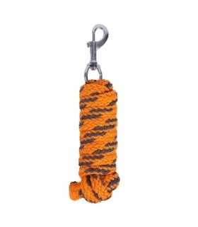 Uwiąz QHP Color Snap Orange pomarańczowy