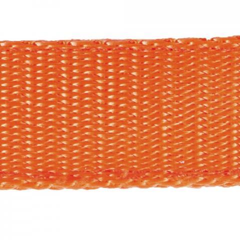 Kantar Horze Supreme pomarańczowy