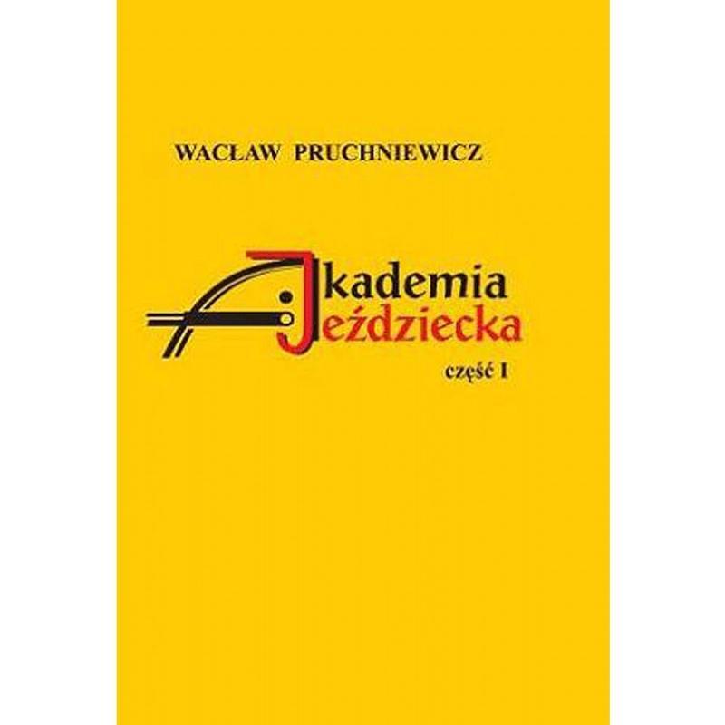.Akademia Jeździecka