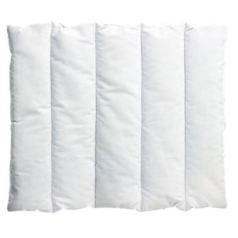 Podkładki pod bandaże HKM kołderkowe American białe