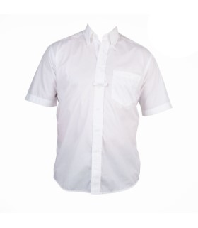 Koszulka turniejowa Pikeur