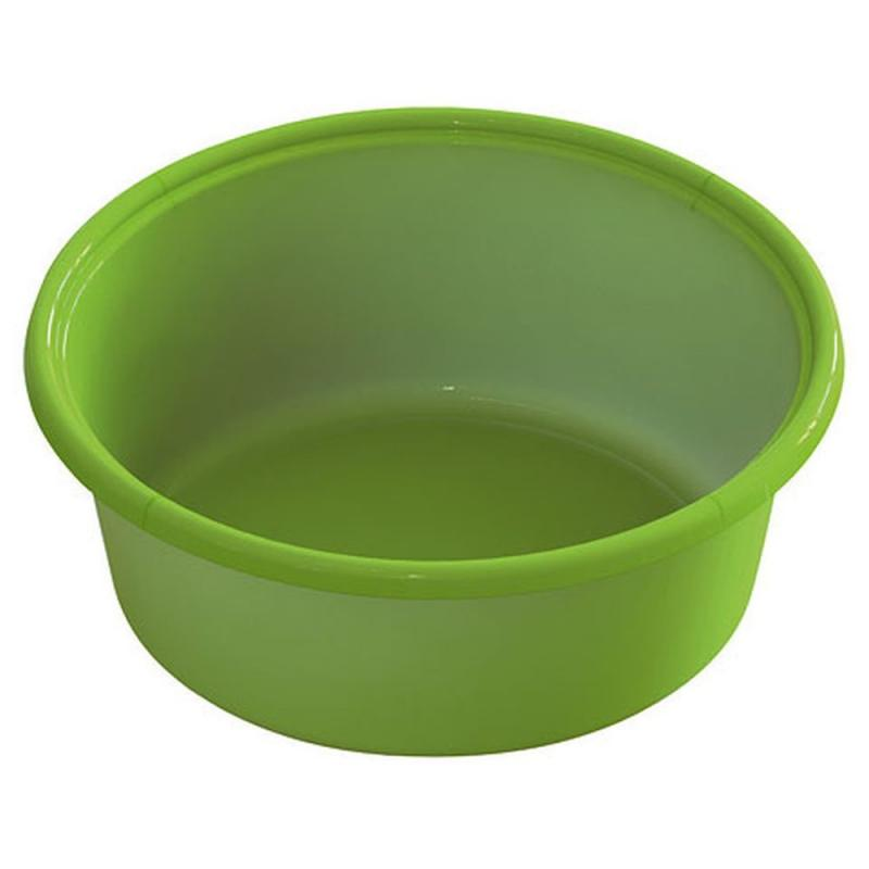 Pojemnik na smakołyki Kerbl z pokrywką zielony