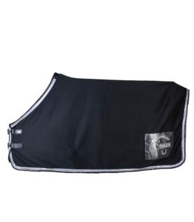 Derka polarowa Eskadron Platinum Jersey black, czarna 2014