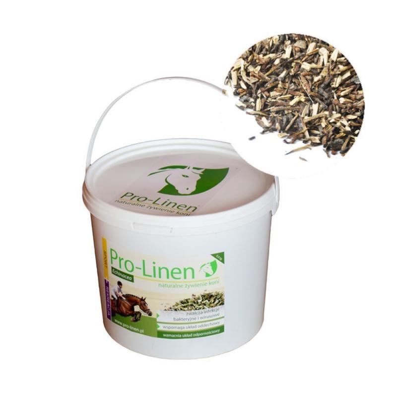 Echinacea Pro-Linen