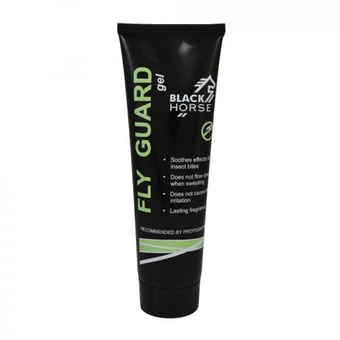 Preparat na muchy Flu Guard Gel