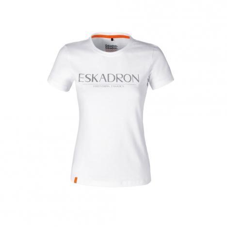 Koszulka damska Eskadron Nala White Fanatics 2020