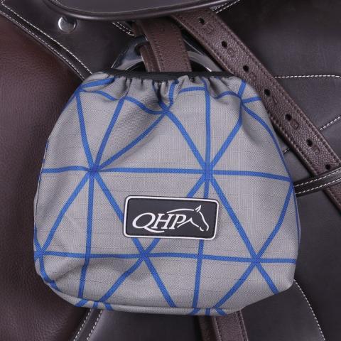 Pokrowce na strzemiona QHP Network