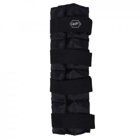 Ochraniacze chłodzące QHP para czarne