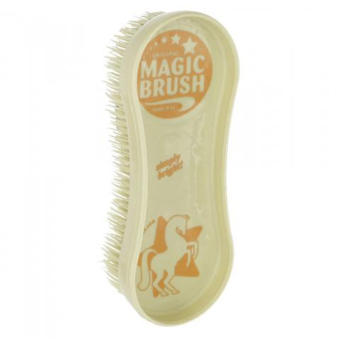 Szczotka Magic Brush WaterLily neutral