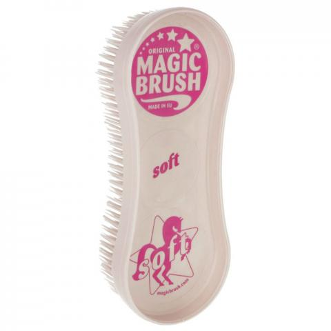 Szczotka Magic Brush Starlight