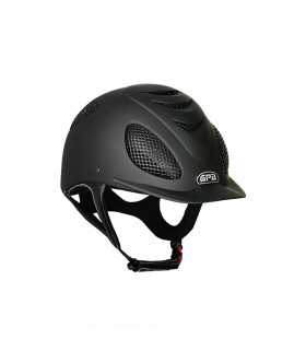 Kask GPA-Evolution Speed-Air
