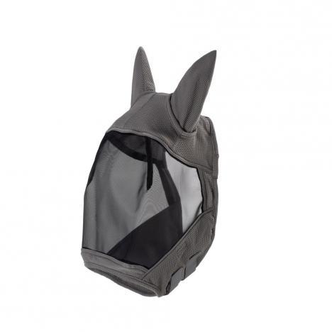 Maska Esk Reflexx DynAirMesh Grey 2020