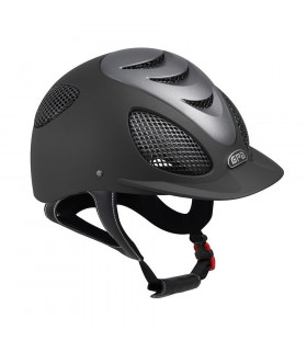 Kask GPA-Evolution Speed-Air bikolor