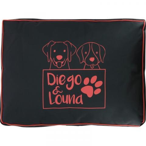 Legowisko dla psa Ekkia Diego & Luna