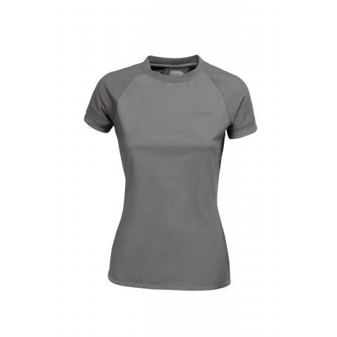 Koszulka Eskadron Reflexx Grey 2020