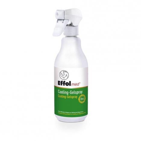 Żel chłodzący w sprayu Effol med Cooling Gel Spray