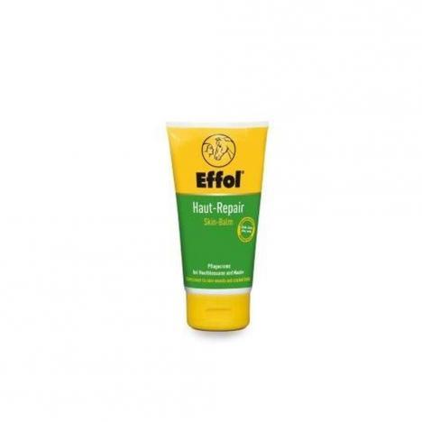 Krem regeneracyjny Effol Skin Balm