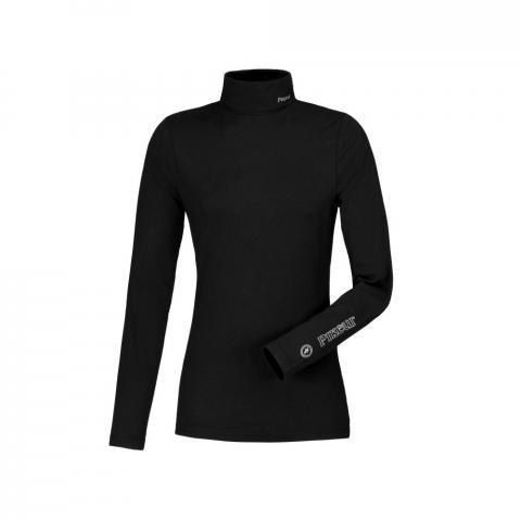 Golf damski Pikeur Sina black, czarny 2020/2021