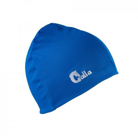 Czapka termoaktywna Galla niebieska