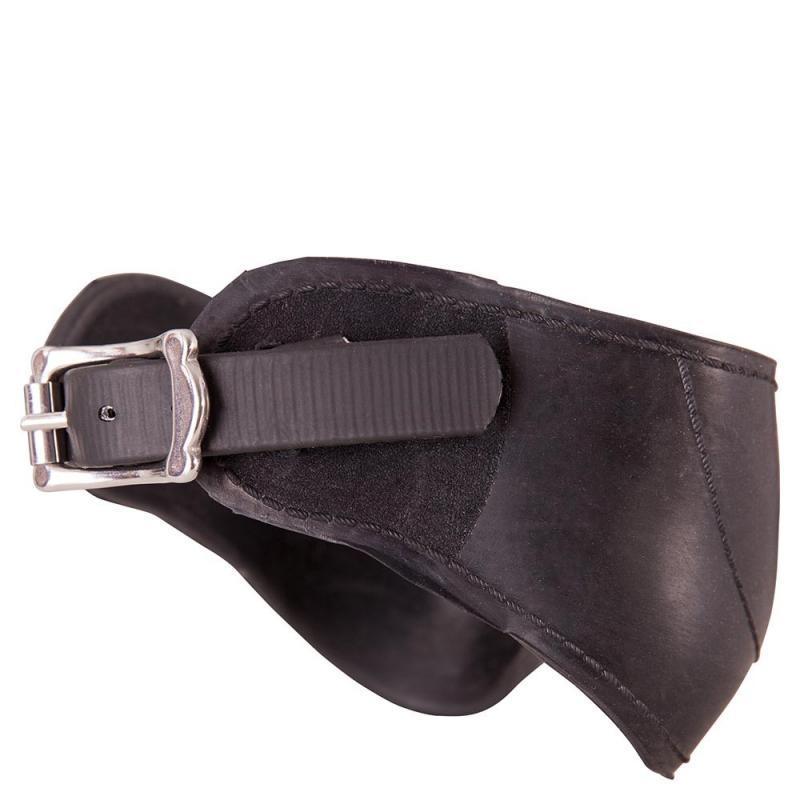 Ochraniacze na piętki i koronki BR gumowe z paskiem