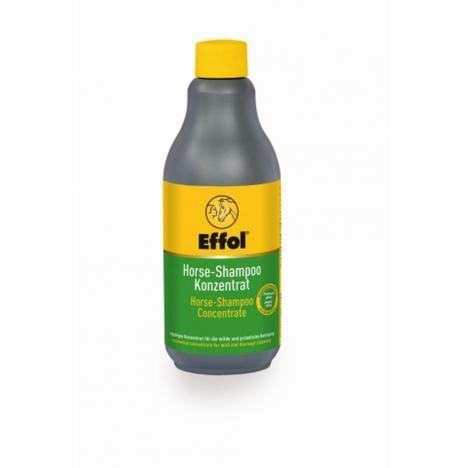 Szampon w koncentracie Effol Horse Shampoo Concentrate+