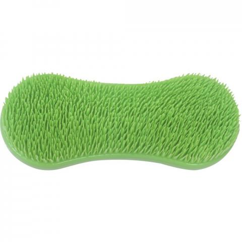 Szczotka York Magic Clean zielona