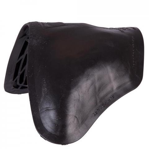Podkładka żelowa pod przedni łęk BR czarna