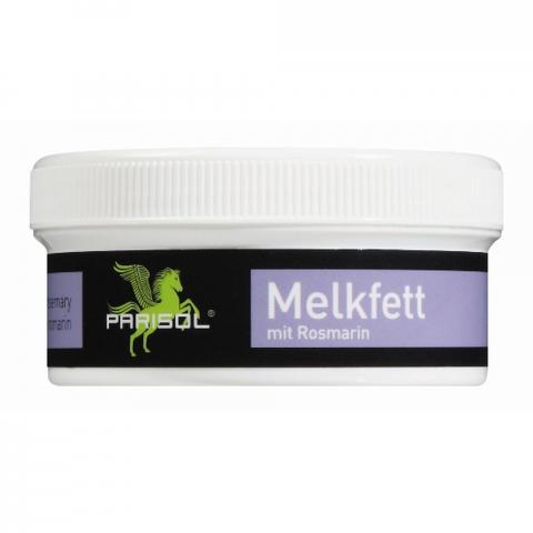 Tłuszcz mleczny z rozmarynem Parisol Melkfett