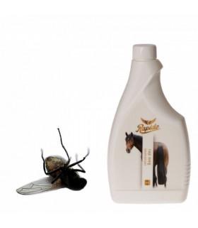 Preparat neutralizujący zapach nęcący owady Rapide Rap Weg atomizer