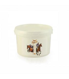 Pasta poślizgowa WKKW Rapide Event Cream
