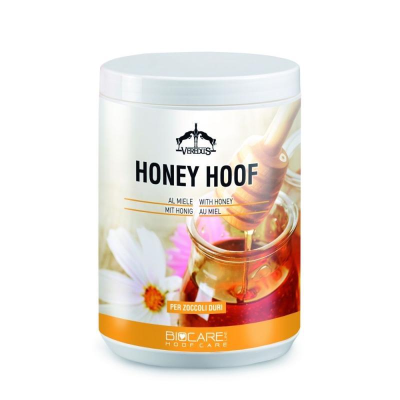 Smar do kopyt Veredus Honey Hoof