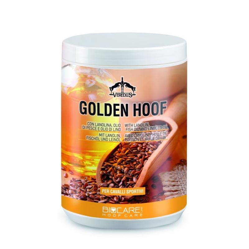 Smar do kopyt Veredus Golden Hoof