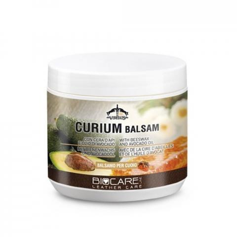 Smar do skór Vereduis Curium Balsam