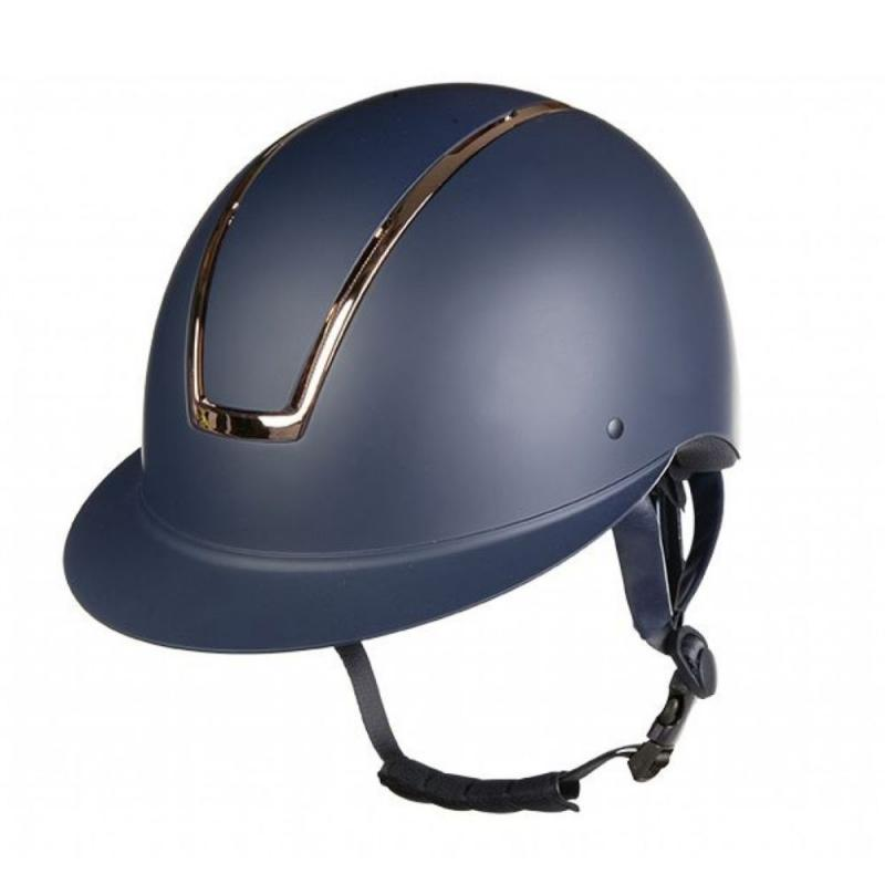 Kask HKM Lady Shield