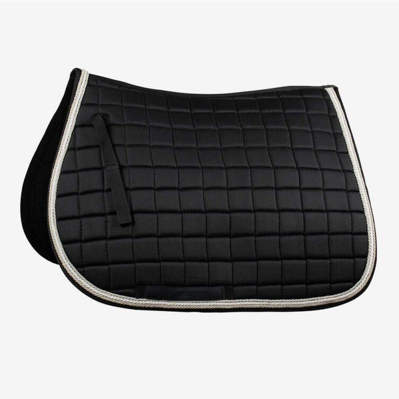 Czaprak HORZE Windsor Dressage czarny