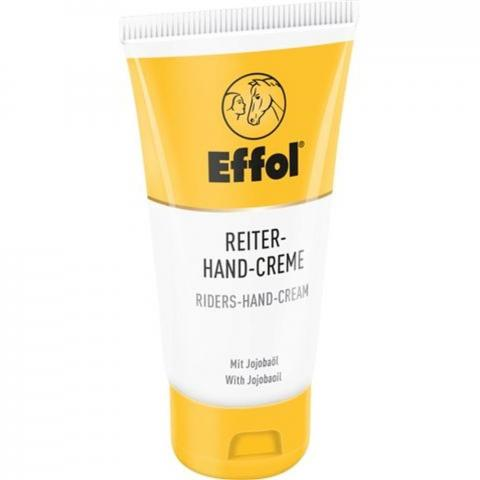 Krem do rąk Effol Rider Hand Cream
