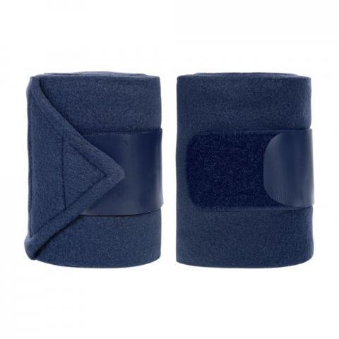 Bandaże polarowe HKM Innovation