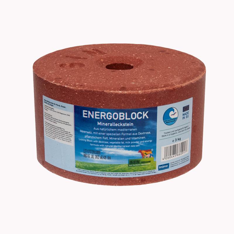 Lizawka Imima Energoblock