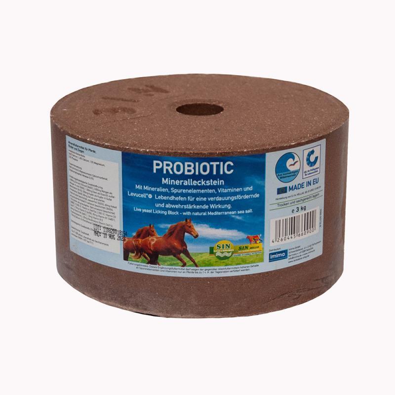 Lizawka Imima Probiotic