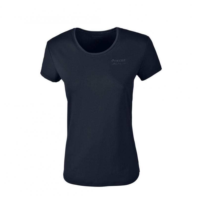 Bluza techniczna damska Pikeur Jade Navy, granatowa