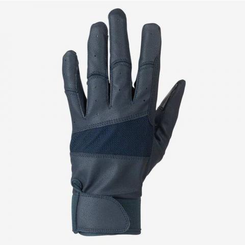 Rękawiczki neoprenowe Horze granatowe