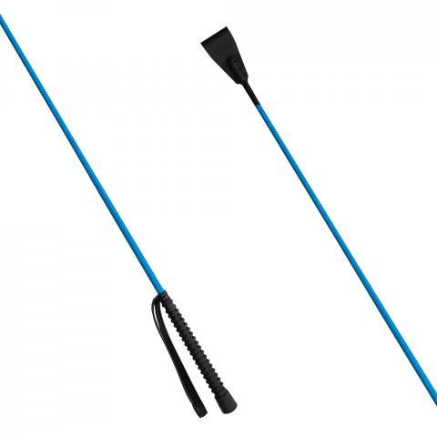 Palcat Przybylski A7 niebieski