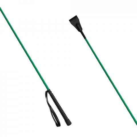 Palcat Przybylski A7 zielony