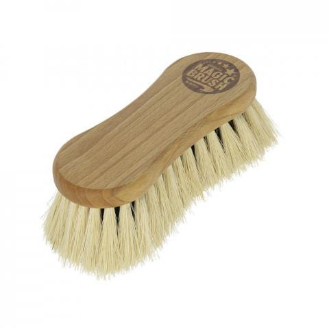 Szczotka Magic Brush profilowana długi włos mieszany