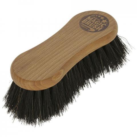 Szczotka Magic Brush profilowana długi włos